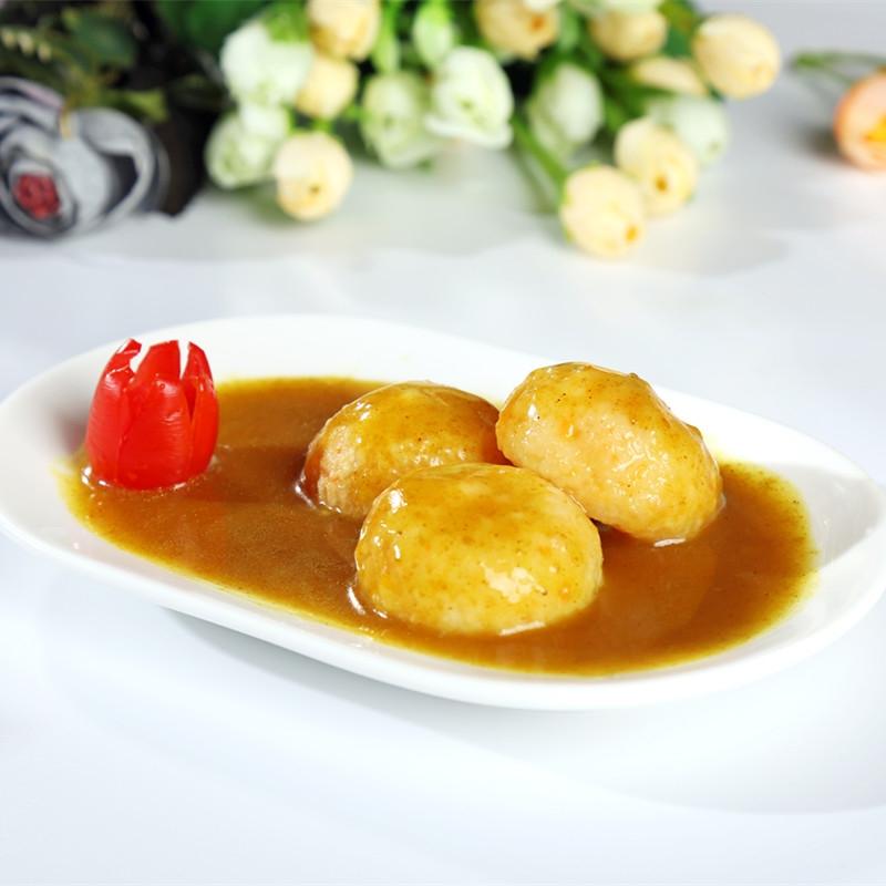 珠海龙虾沙拉